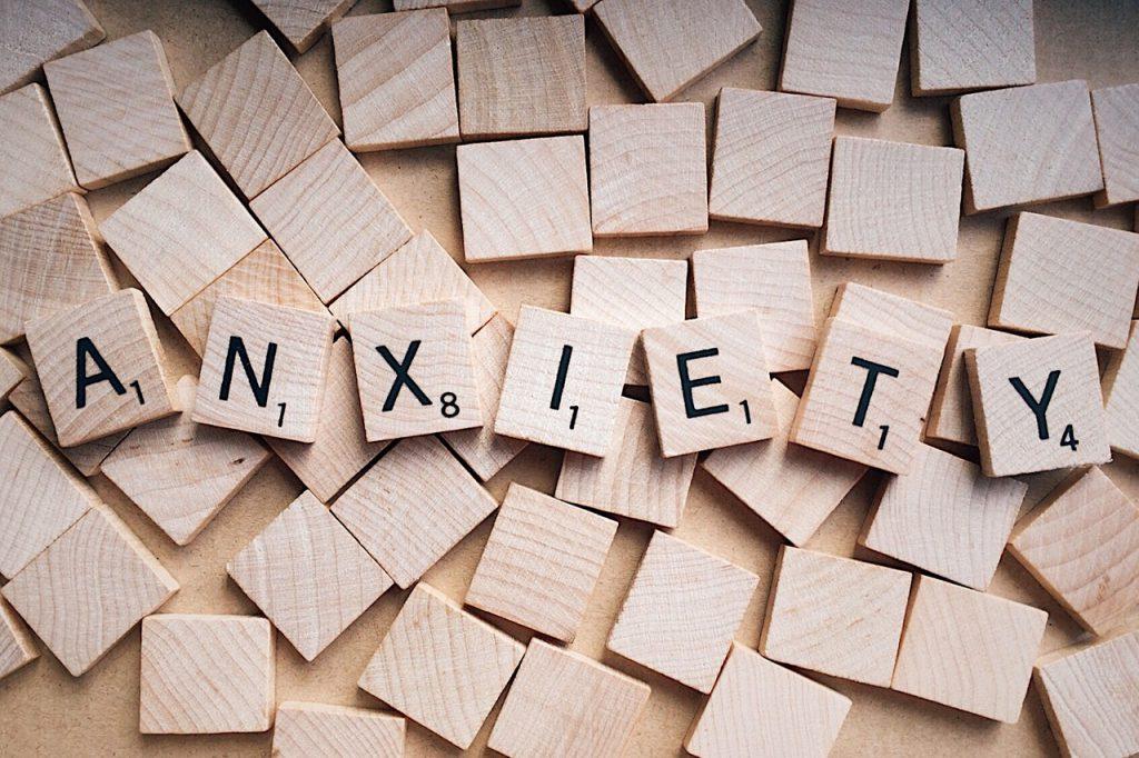 anxiety set your mind free hypnotherapy milton keynes