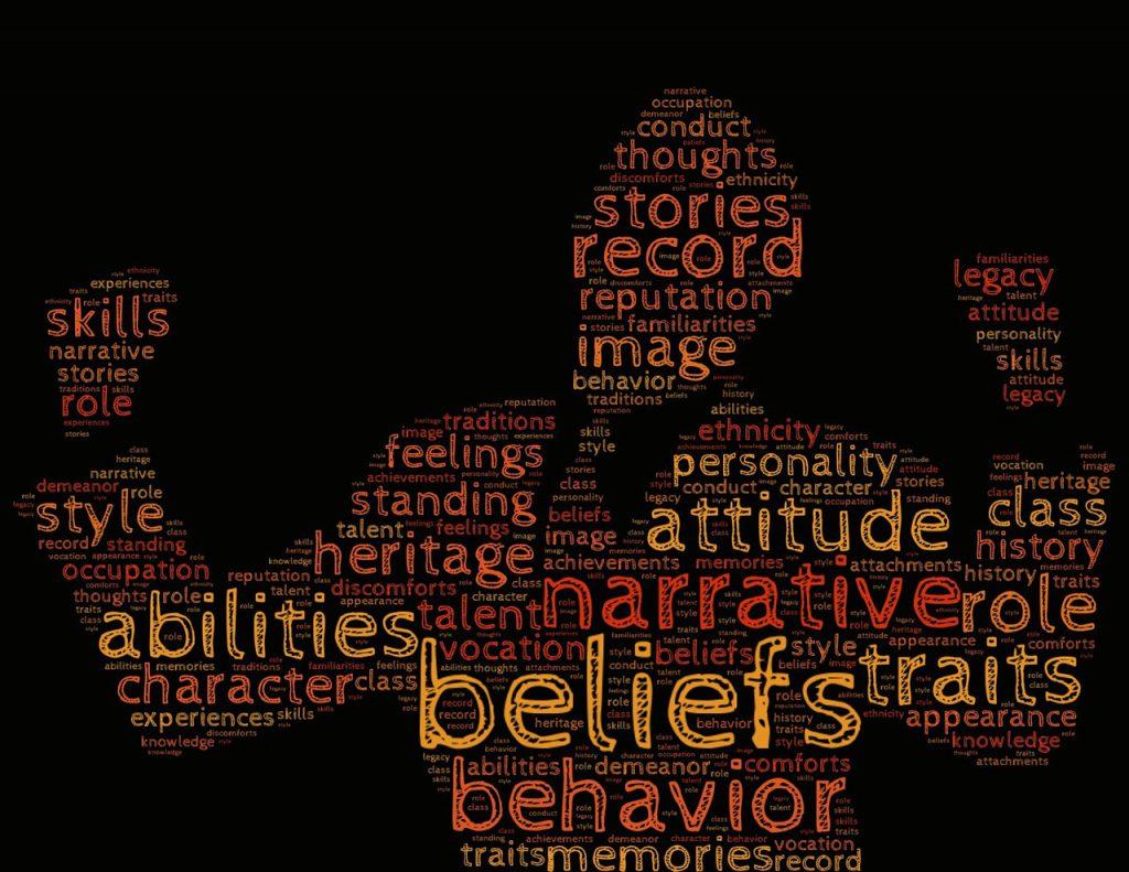 Ways to Increase Your Self Esteem