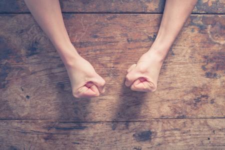 anger set your mind free hypnotherapy milton keynes