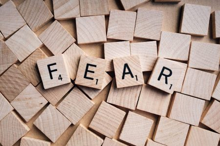 fears and phobias milton keynes hypnotherapy